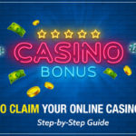 Online Slots Promotions that You Should Always Claim