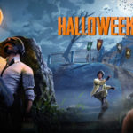 PUBG Mobile Halloween Infection Mode, All the things you need to know